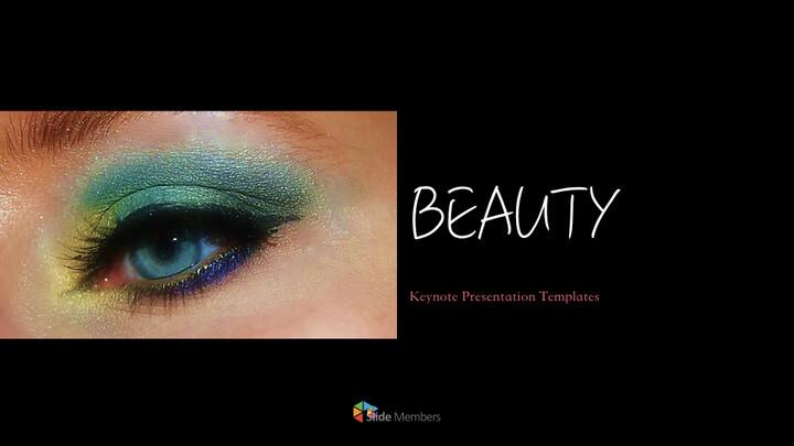Beauty Multipurpose Keynote Template_01