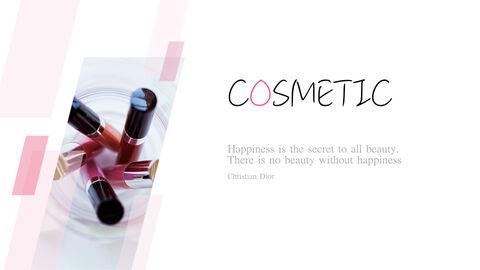 Beauty Multipurpose Keynote Template_04