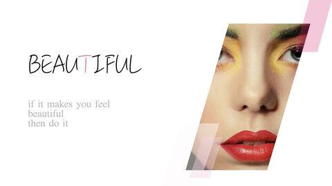 Beauty Multipurpose Keynote Template_06