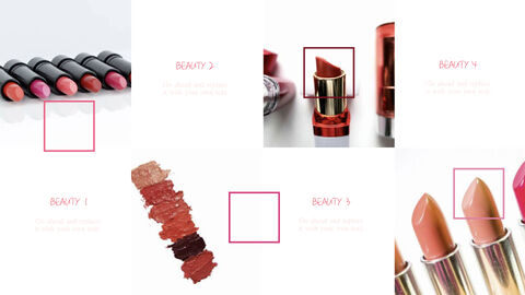 Beauty Multipurpose Keynote Template_07