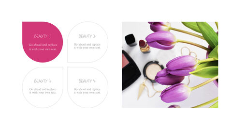 Beauty Multipurpose Keynote Template_08