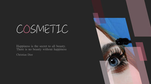Beauty Multipurpose Keynote Template_22