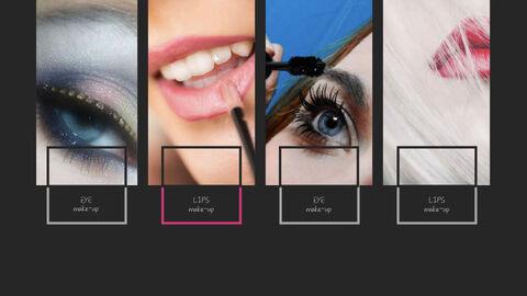 Beauty Multipurpose Keynote Template_23