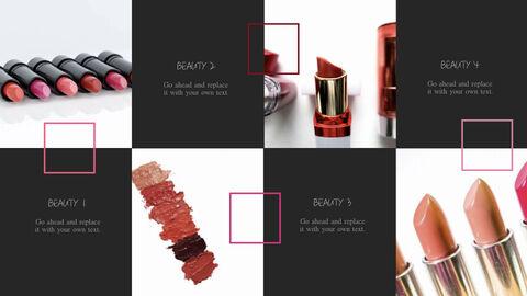 Beauty Multipurpose Keynote Template_25