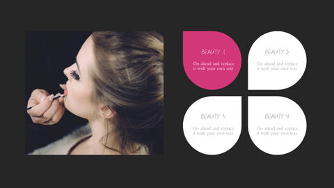 Beauty Multipurpose Keynote Template_26