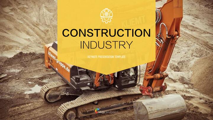 Construction Industry Keynote Design_01