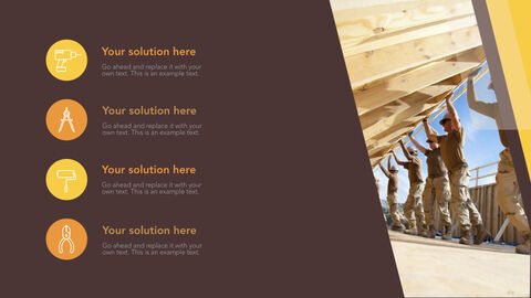 Construction Industry Keynote Design_03