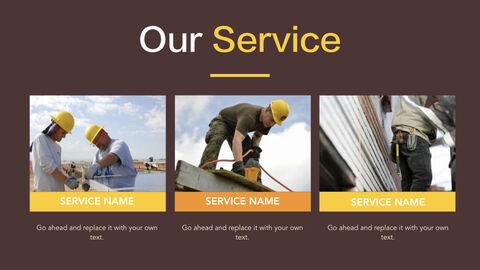 Construction Industry Keynote Design_05