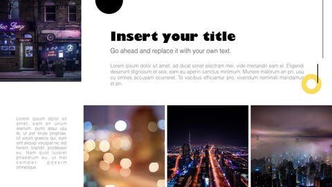 City of Stars Keynote Templates_05