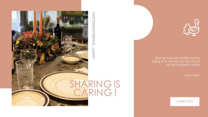 Happy Thanksgiving Keynote Design_02