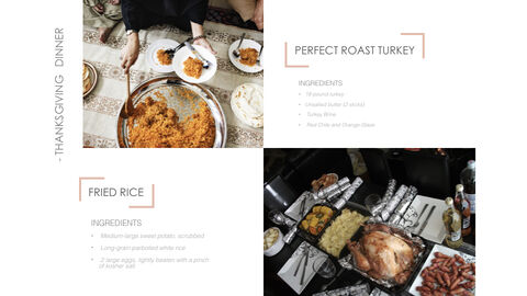 Happy Thanksgiving Keynote Design_03