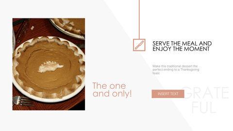 Happy Thanksgiving Keynote Design_13