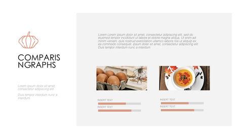Happy Thanksgiving Keynote Design_16