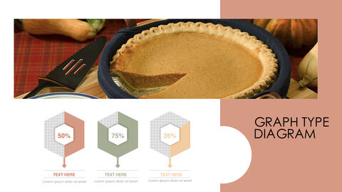 Happy Thanksgiving Keynote Design_22
