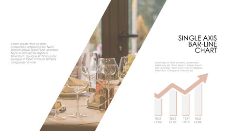 Happy Thanksgiving Keynote Design_24