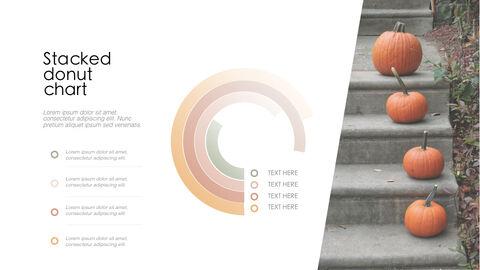 Happy Thanksgiving Keynote Design_26