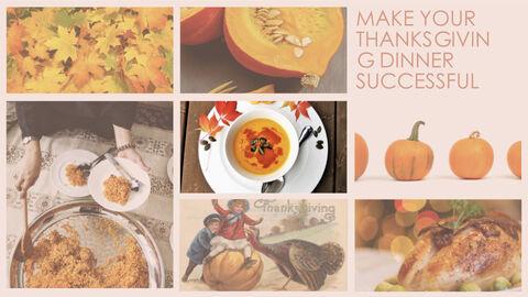 Happy Thanksgiving Keynote Design_30