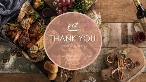 Happy Thanksgiving Keynote Design_31