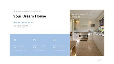 Real Estate Multipurpose Presentation Keynote Template_03