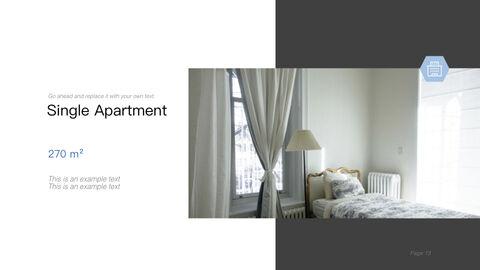 Real Estate Multipurpose Presentation Keynote Template_04
