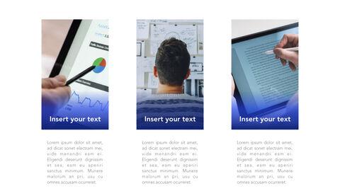 Business Keynote Design_04