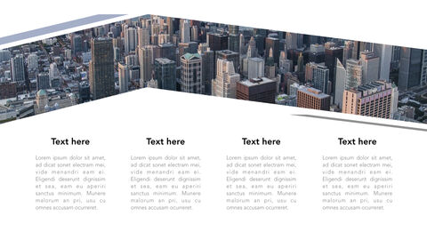 Architecture Business Simple Keynote Template_02
