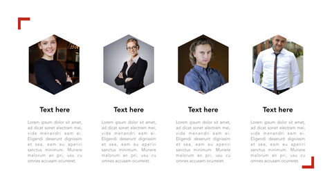 Business Startup Keynote Templates_07