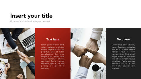 Business Startup Keynote Templates_08