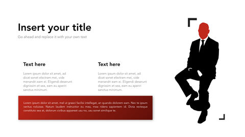 Business Startup Keynote Templates_10