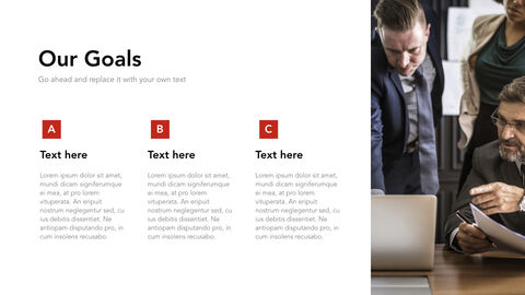 Business Startup Keynote Templates_11
