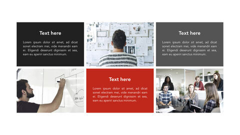 Business Startup Keynote Templates_12