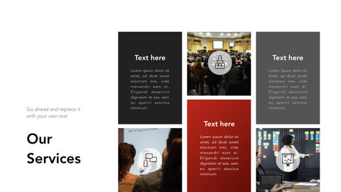 Business Startup Keynote Templates_13