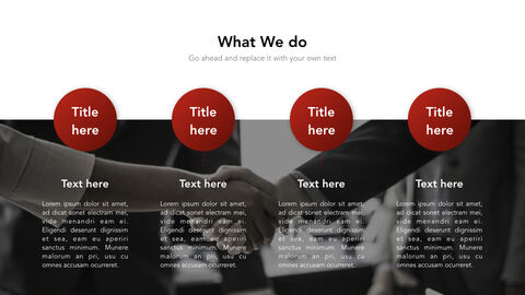 Business Startup Keynote Templates_15