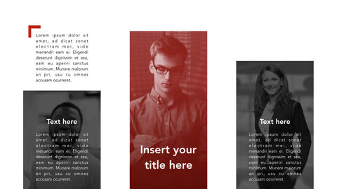 Business Startup Keynote Templates_17