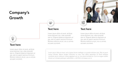 Business Startup Keynote Templates_19
