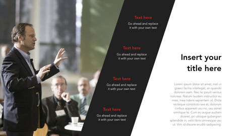 Business Startup Keynote Templates_20