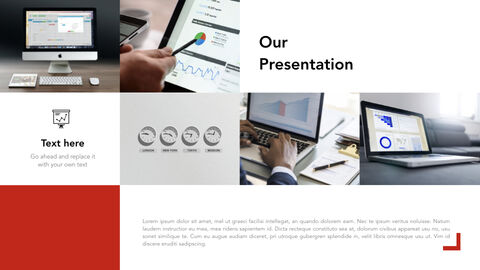 Business Startup Keynote Templates_21