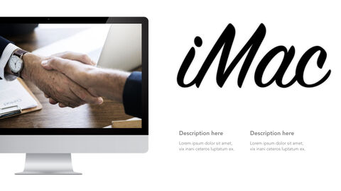 Business Startup Keynote Templates_26