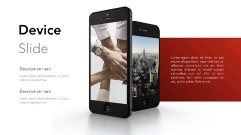 Business Startup Keynote Templates_27