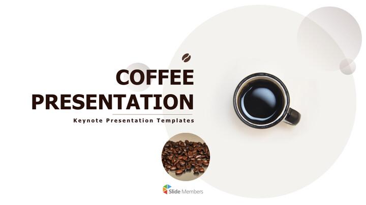 커피 키노트 디자인_01