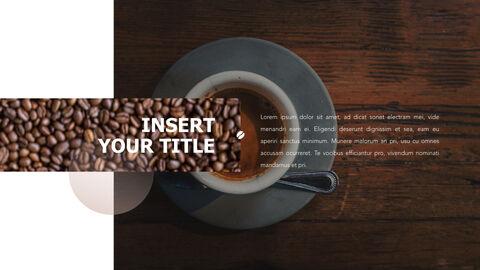 커피 키노트 디자인_04