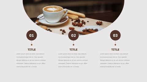 커피 키노트 디자인_07