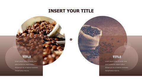 커피 키노트 디자인_10
