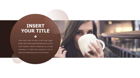 커피 키노트 디자인_17