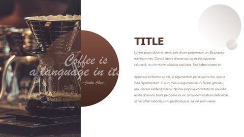 커피 키노트 디자인_18