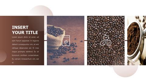 커피 키노트 디자인_23