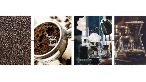 커피 키노트 디자인_24
