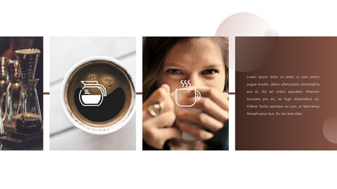 커피 키노트 디자인_25