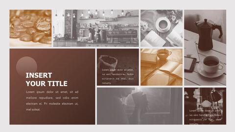 커피 키노트 디자인_31
