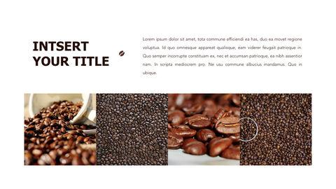 커피 키노트 디자인_36